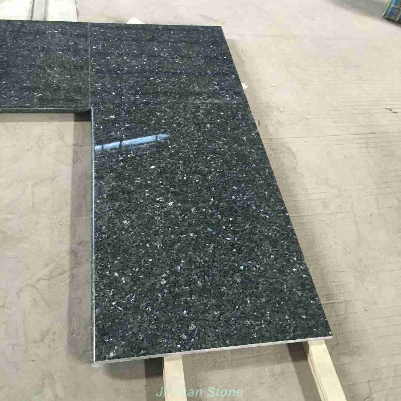 White and blue granite countertops,blue pearl granite floor tiles,blue pearl tile backsplash,blue pearl countertop kitchen,blue eyes granite slab,royal blue granite