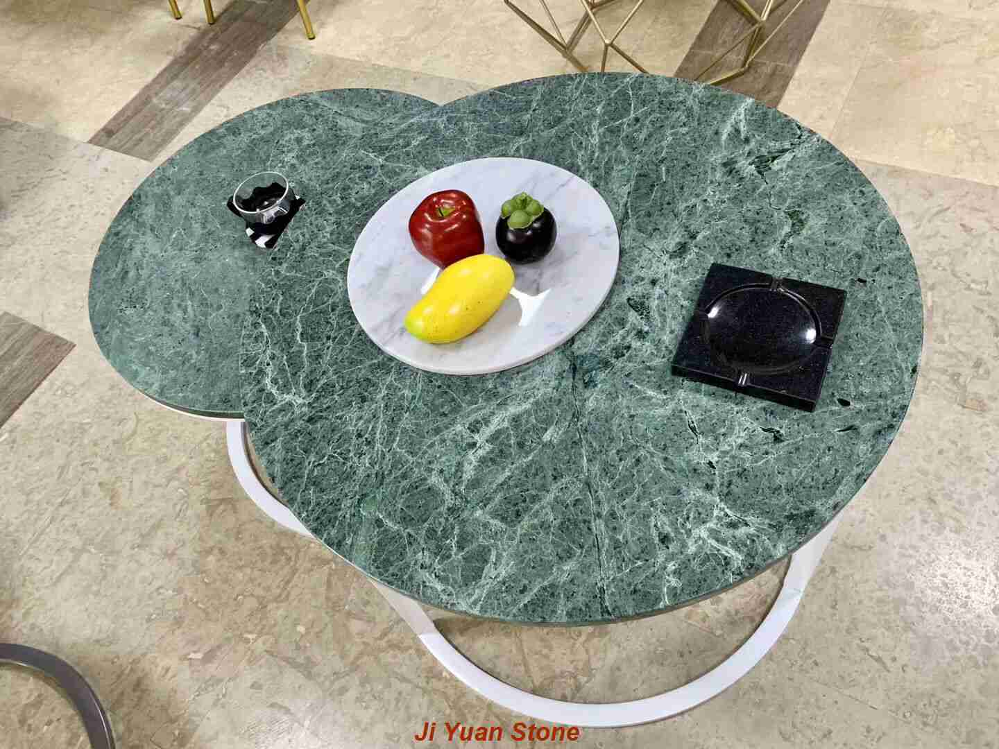 Round marble coffee table,round marble table,round marble top coffee table,marble top coffee table,white marble coffee table,marble top side table,faux marble coffee table