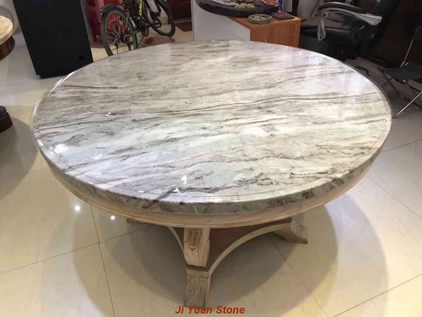 marble dining table prices,marble table tops made to order,grey marble dining table and chairs,black marble top dining table,marble dining table and chairs sale