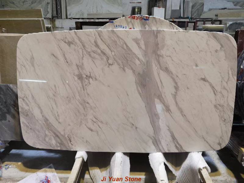 marble counter table bar counter for home marble top dining table counter height,quartzite counter kitchen counter covers,marble counter height dining table