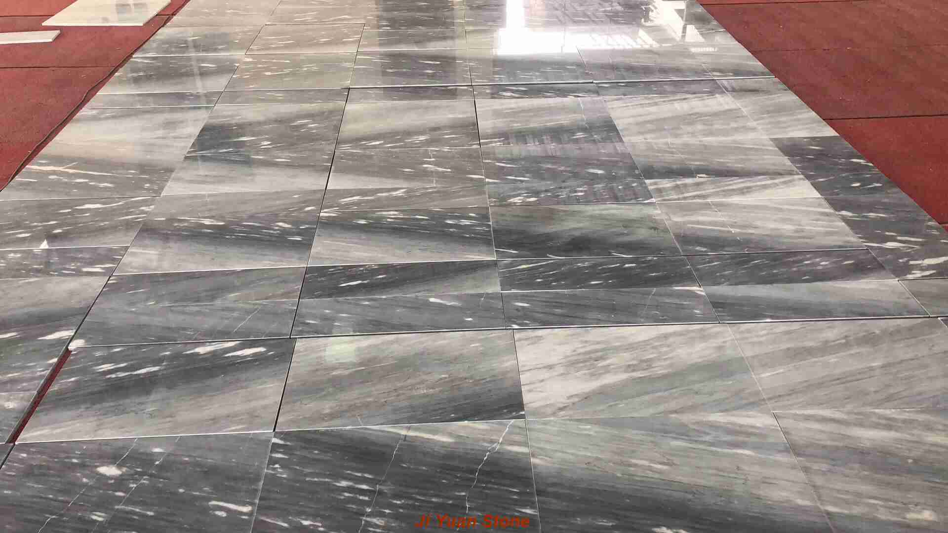 palissandro countertop,palissandro blue,palissandro white,palissandro wall,palissandro vanity top,palissandro stone,palissandro marble slab,palissandro marble tile