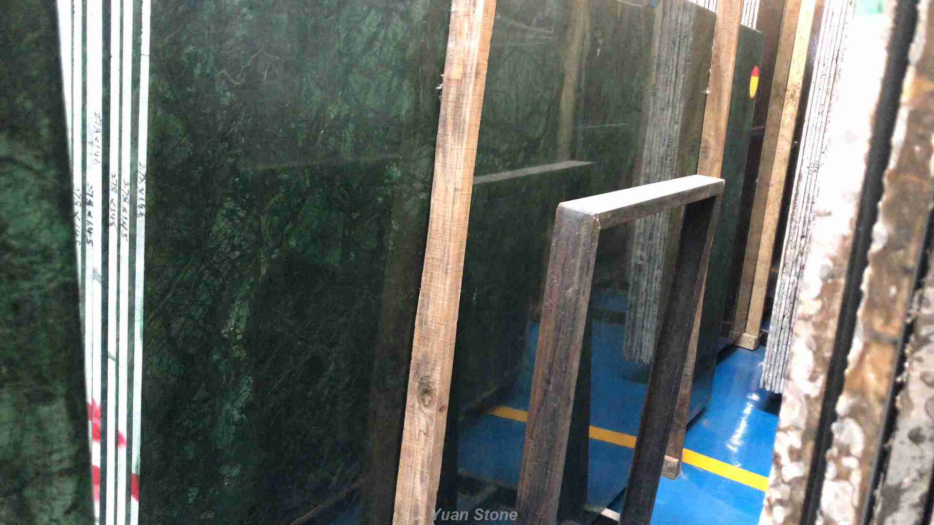 green marble sealer,light green marble tile,light green stone,green marble countertops,peacock green granite,green marble case,the green marble,verde green marble