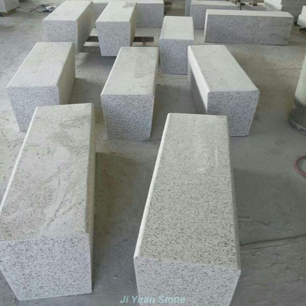 Grey granite tiles,gray granite tile,grey granite tiles,chinese granite g603,inexpensive granite colors,grey stone basin,white and grey granite colors,granite paving stones