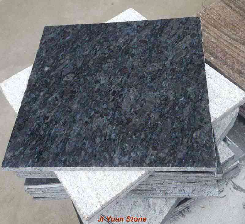 Blue granite countertops,blue granite,butterfly blue granite,blue countertops,blue granite slabs,blue flower granite,blue louise granite,granite blue,blue eyes granite