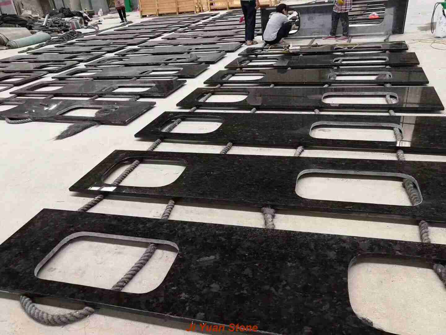 Nero angola granite,angola black,angola black leather granite,black angola,angola stone,black granite countertops,impala black granite,black granite colors