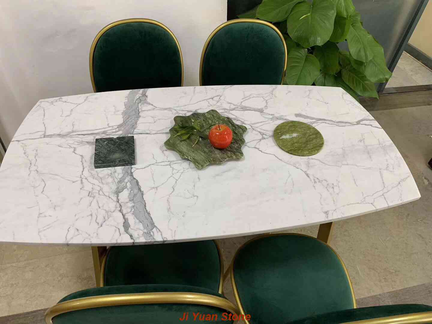 grey marble kitchen countertop,buy marble countertop,marble sink countertop,red marble countertop,marble countertop protector,best faux marble countertop