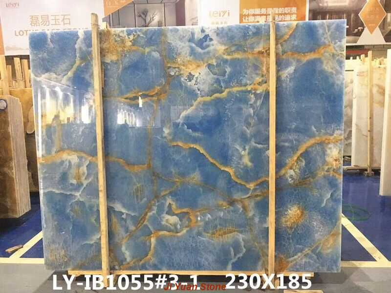 blue marble tile,blue marble tile bathroom,blue marble tile flooring,blue marble tiles uk,blue marble tiles for sale,blue marble tile backsplash,blue marble tile to buy