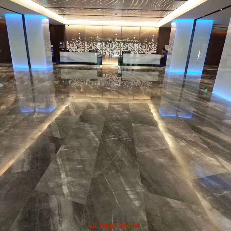 Brown marble tile bathroom,chocolate brown marble,grey brown marble,black brown marble,brown marble kitchen,marron brown marble,brown grey marble