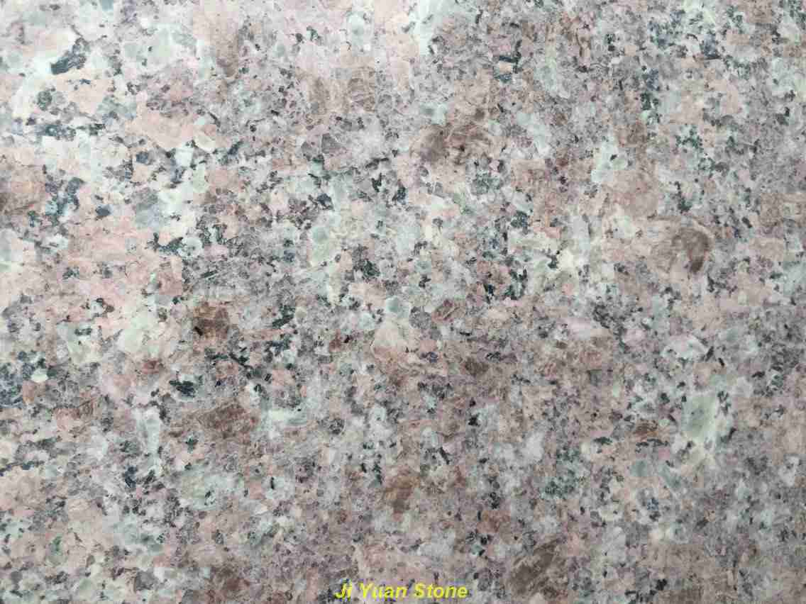 Peach granite,imperial brown granite,bainbrook peach granite,imperial red granite,g687,imperial granite & marble,golden peach granite,new imperial red granite