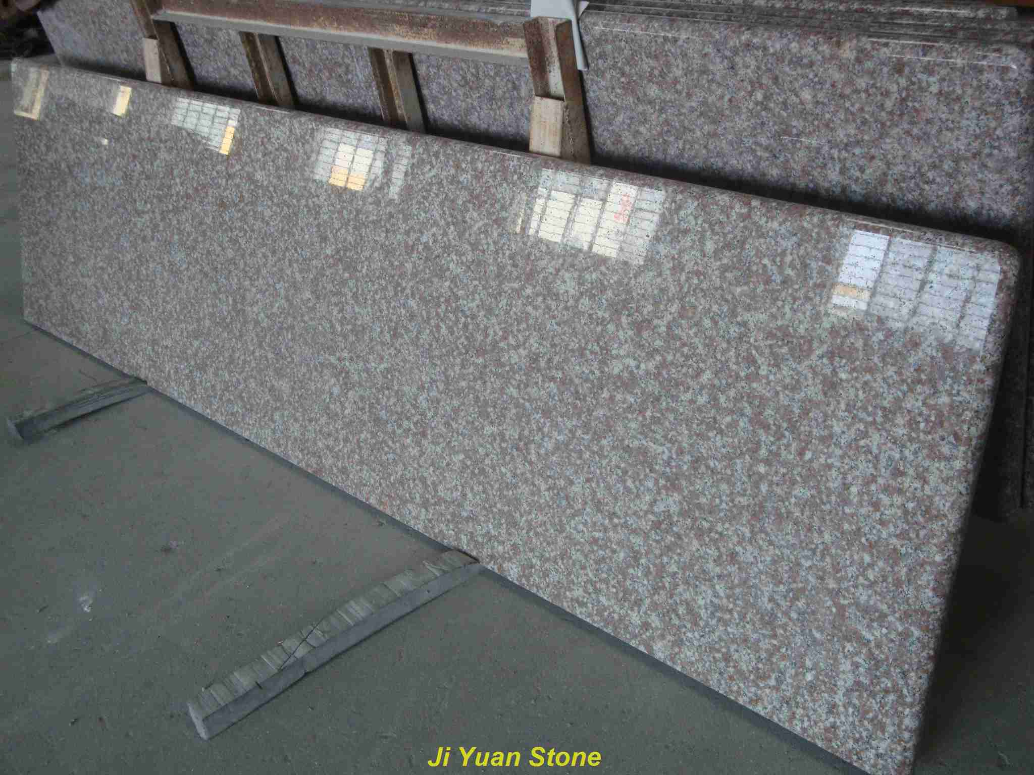 Peach purse,imperial granite,imperial gold granite,imperial granite and marble,imperial pink granite,g687 granite,peach red granite,imperial pink,peach granite countertops