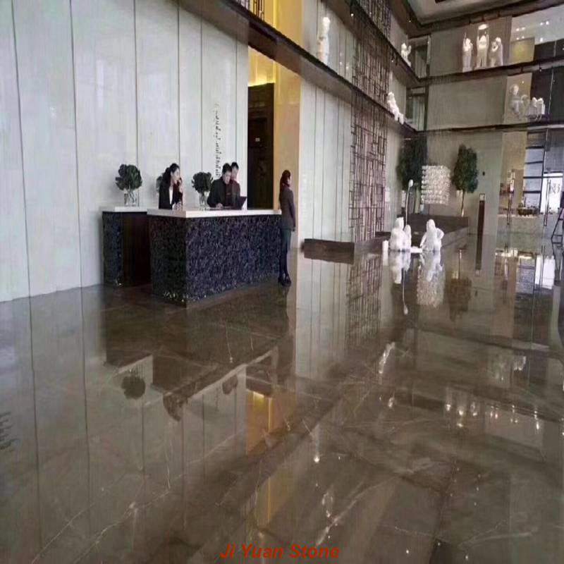 Brown marble,brown marble tile,brown marble countertops,fantasy brown marble,fantasy brown granite price,brown marble table,fantasy brown,fantasy brown countertops
