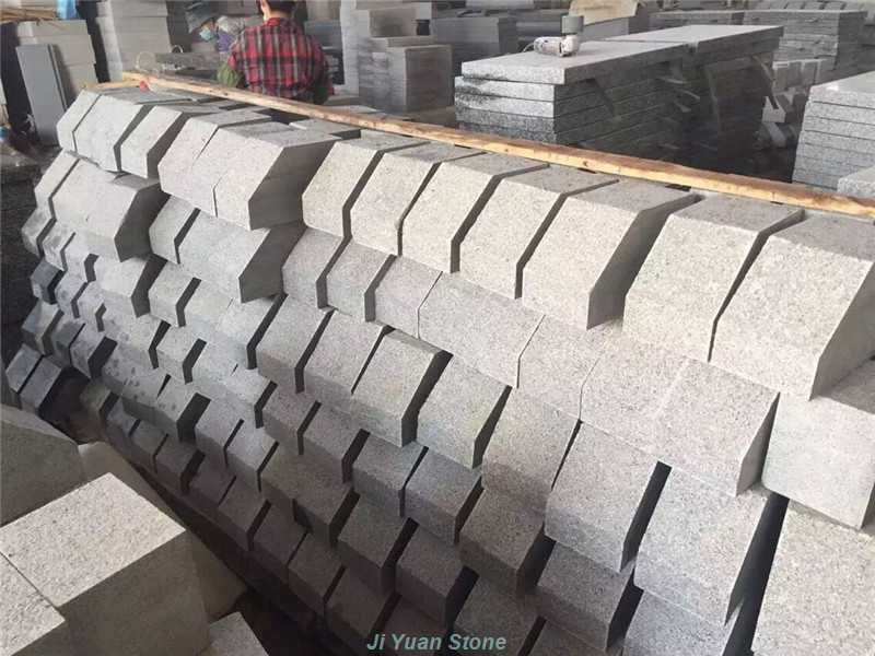 Granite colors for kitchen countertops,granite photos,black and grey kitchen,chinese granite,leather look granite,granite kitchen countertops pictures