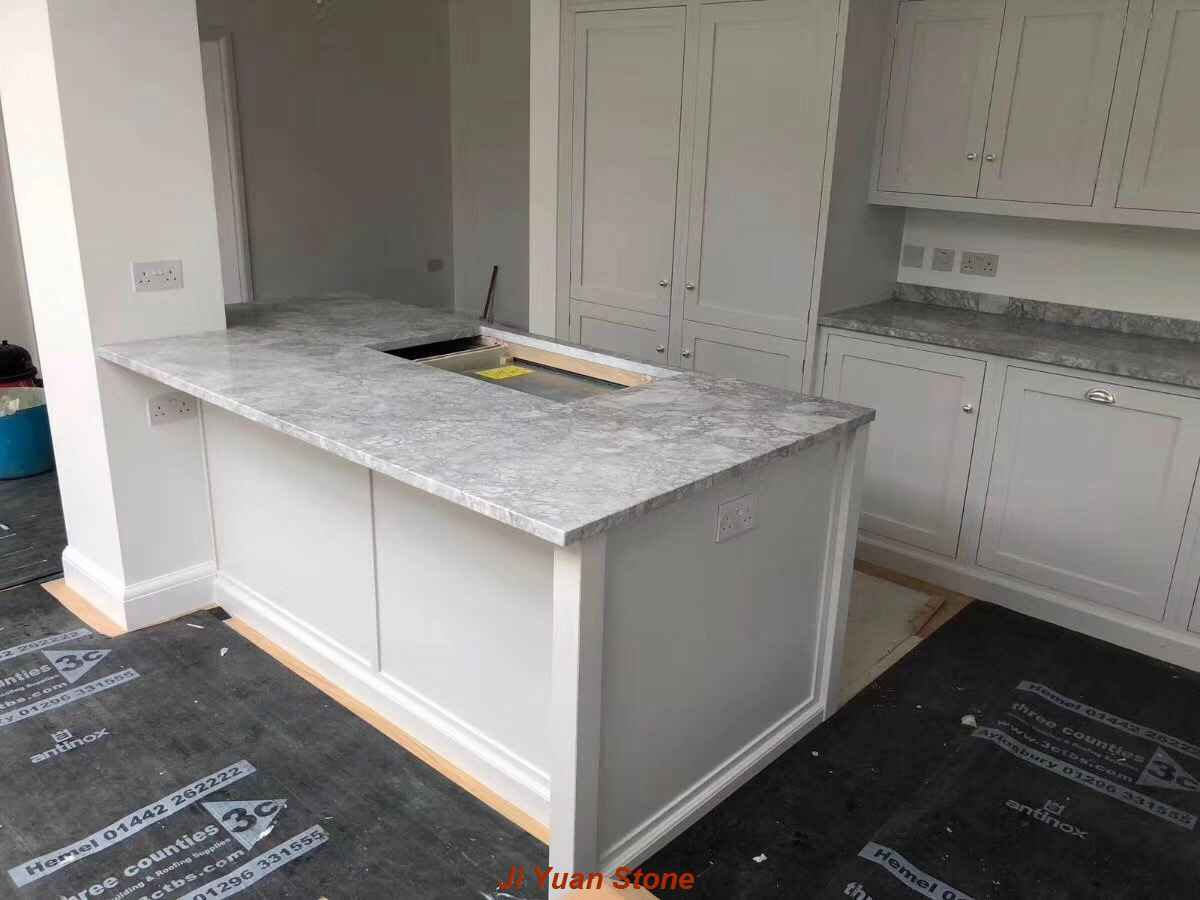 marble bar table,marble top bar cabinet,marble bar top ideas,marble bar height table,kitchen bar top,custom bar tops,bar top designs,kitchen bar counter,marble bar australia