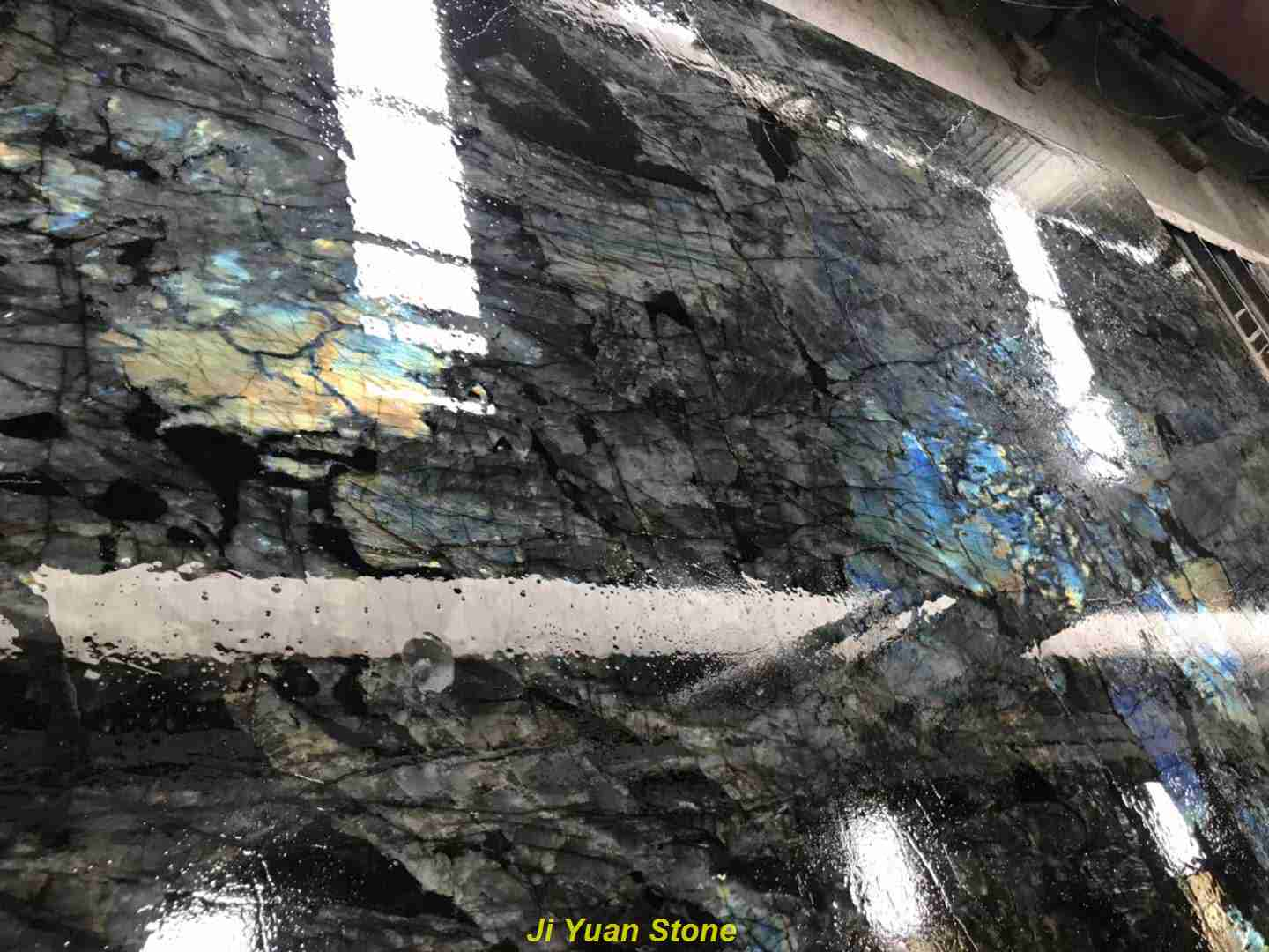 Lemurian blue granite,lemurian blue granite cost,lemurian blue granite price,lemurian granite,lemurian blue,lemurian blue granite countertop,lemurian blue granite kitchen