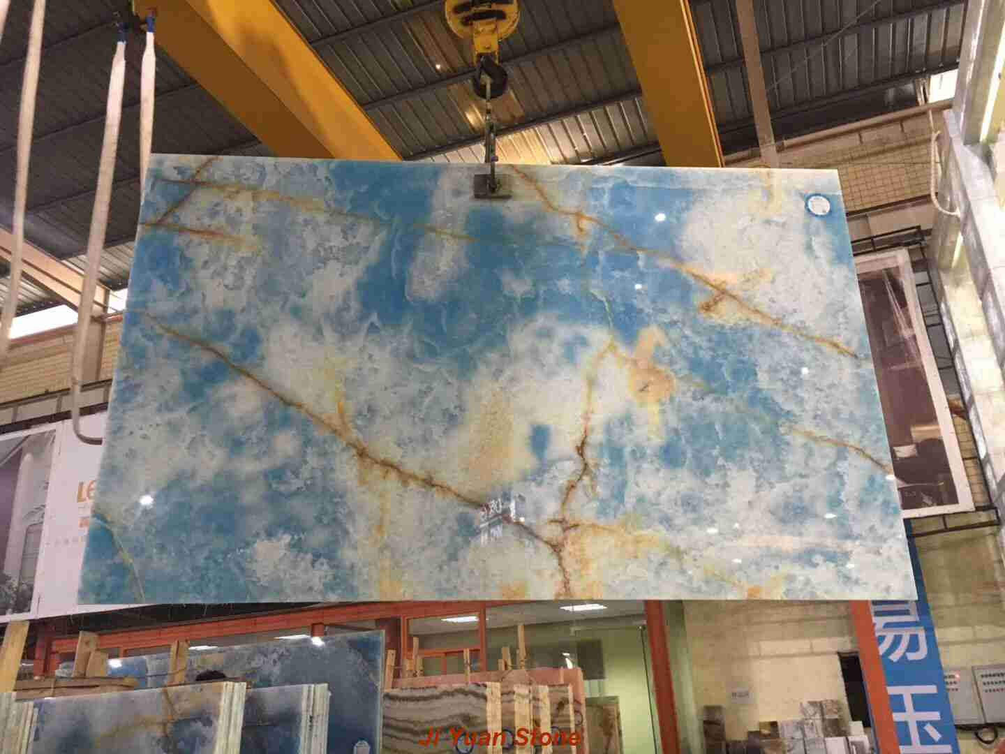 Blue Marble Slab Blue Marble Earth Photo Blue Marble Color Blue Marble Original Blue Pearl Marble Blue Marble Fabric Blue Marble Kitchen Blue Marble Sealer