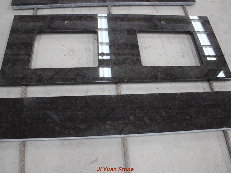 Angola brown granite,angola granite,brown granite worktop,black brown granite,brown black granite countertops,ice brown granite,brown granite kitchen countertops