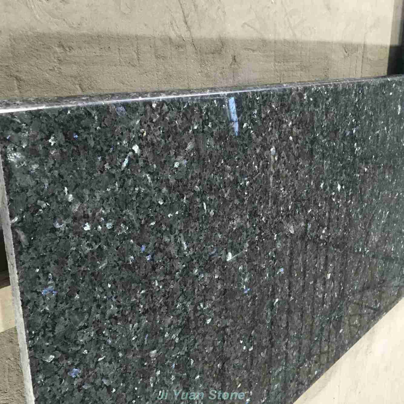 Blue granite kitchen countertops,blue pearl granite worktops,blue pearl granite vanity top,blue pearl granite bathroom,blue pearl royal granite,granite with blue in it