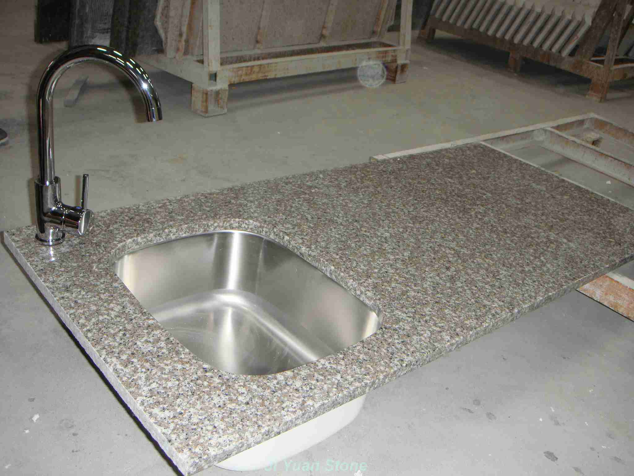 Products Marble Mosaic Marble And Granite White Marble Tiles Marble Flooring Price Marble Slab Prices