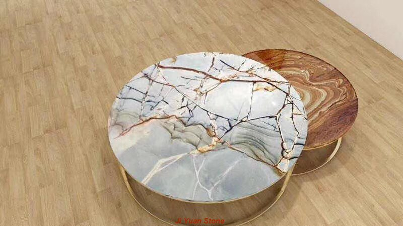 black marble table,white marble top coffee table,white marble round dining table,marble breakfast table,round marble table tops for sale,marble table top replacement
