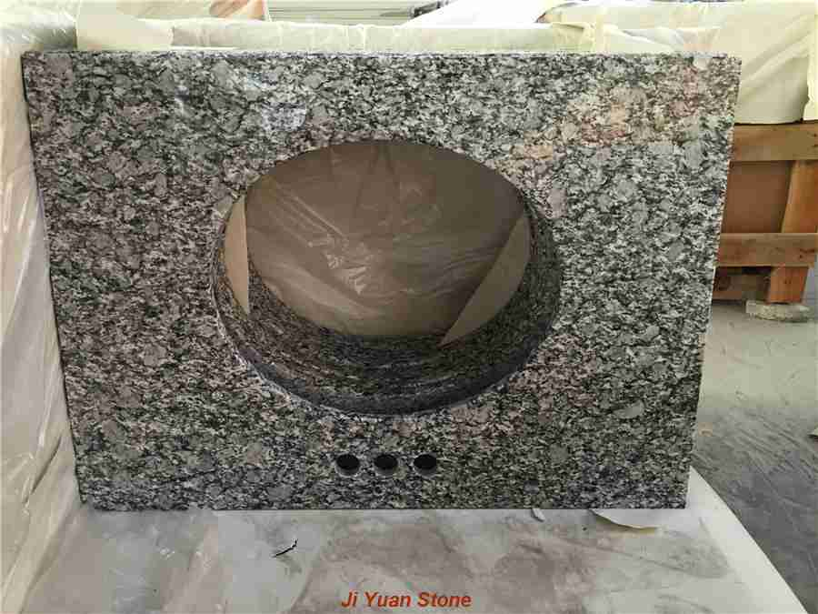 vanity tops only offset vanity top,vessel vanity top vanity with top and sink granite vanity countertops,granite double sink vanity top bathroom vanity with top and sink
