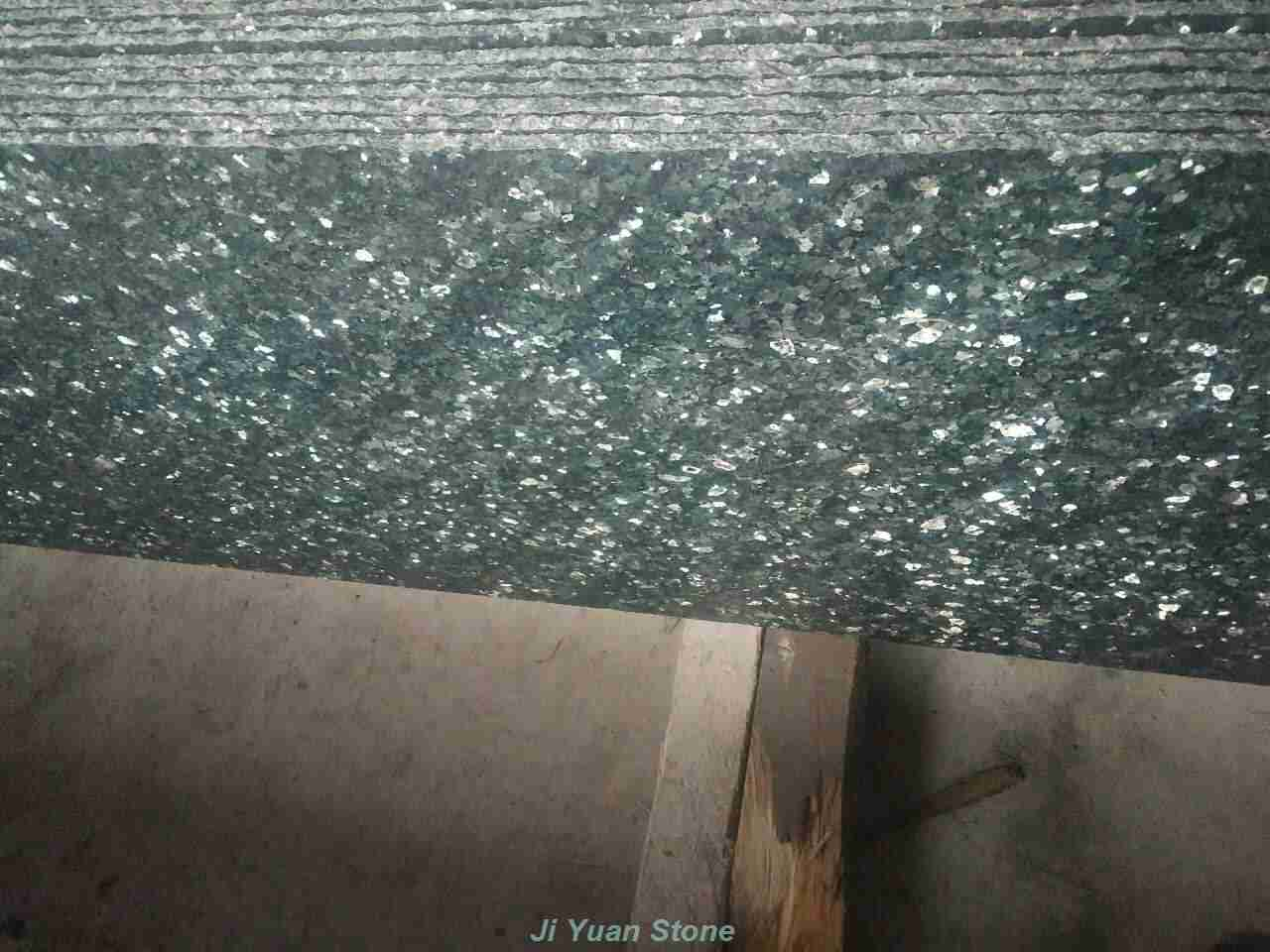 emerald pearl granite,emerald pearl,emerald granite,emerald green granite,emerald pearl granite countertop,emerald granite countertop,emerald pearl granite price