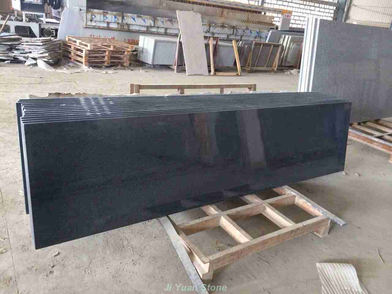 Dark granite countertops,white grey granite,grey kitchen tiles,grey kitchen countertops,dark grey countertops,grey granite colors,grey stone countertops