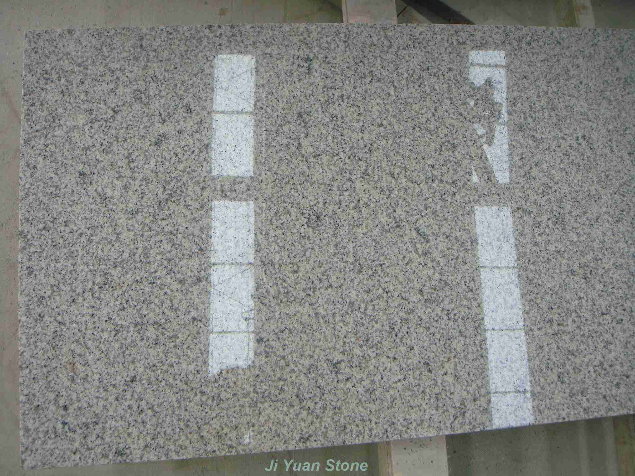 Grey granite colors,cheap slabs,cheapest granite colors,granite tiles for sale,granite stairs,g603 granite,603 granite,cheap granite tiles,light grey granite,light grey granite tiles