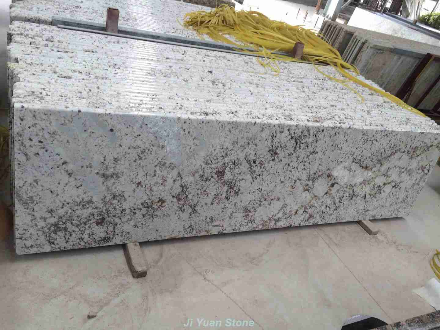 White Galaxy Granite Moon White Granite White Marble Tiles Thunder White Granite Delicatus White Granite White Ice Granite White Springs Granite Colonial White Granite