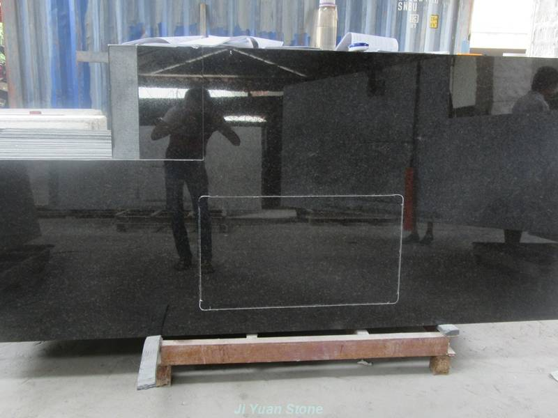 Black pearl granite price,black pearl granite tiles,black pearl granite slab,black pearl tile,black pearl granite kitchen,indian black pearl granite,black pearl marble