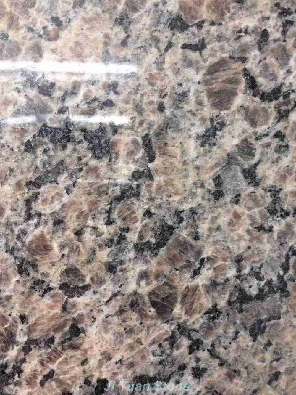 Caledonia granite,new caledonia granite,caledonia granite countertop,new caledonia granite white cabinets,caledonia granite kitchen,caledonia granite color