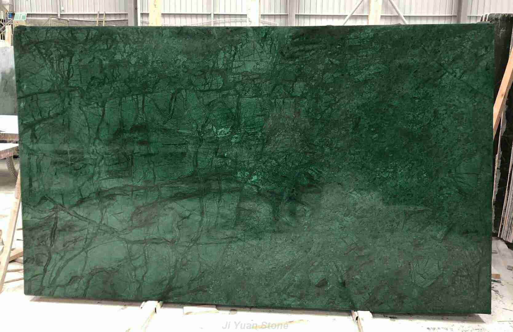 blue and green marble,green marble kitchen countertops,dark green granite countertops,green forest marble,jade green marble,irish green marble,pale green stone