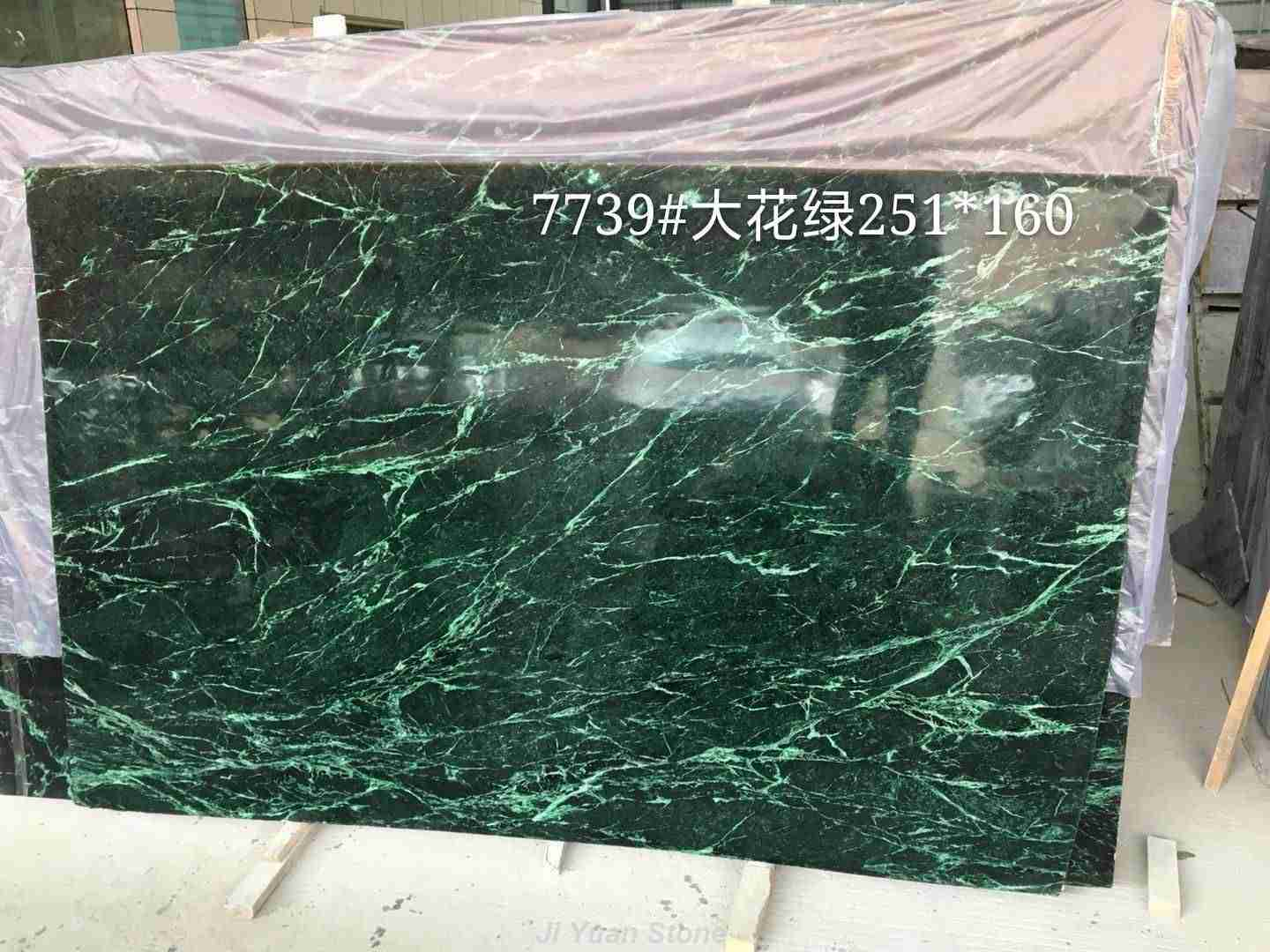 Green Granite Stone Black And Green Marble Green Marble Selr Spray Marble Green Tile Guatemala Green Marble Forest Green Marble Dark Green Marble Countertops
