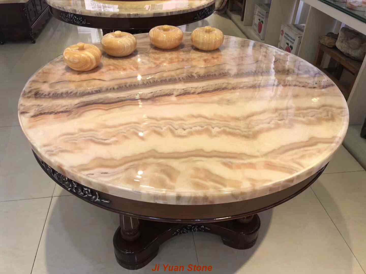 Faux Marble Top Dining Table Set Quartz Top Dining Table How To Clean Marble Table Marble Circle Table Marble And Wood Coffee Table Black Marble Round Dining Table