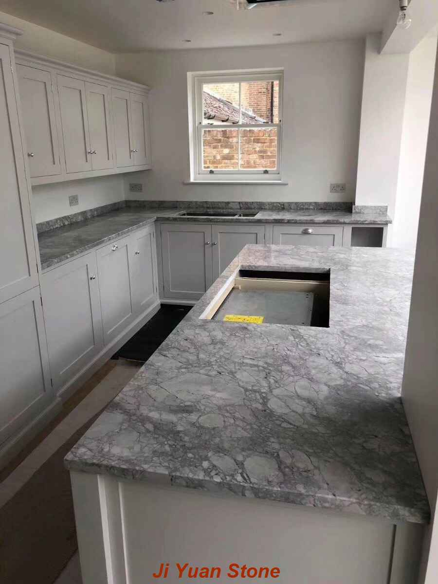 marble kitchen bench tops marble table with bench marble top bench,marble top dining table with bench marble look bench tops,marble island bench marble bench kitchen