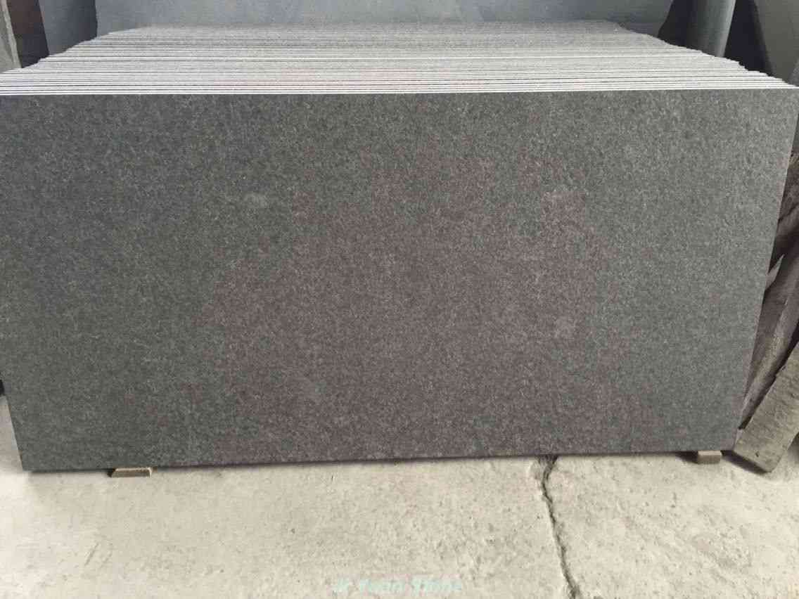 black basalt paving slabs,black basalt paving,basalt stone pavers,dark basalt,g684 black basalt,basalt stone tile,volcanic basalt tile,black basalt chippings,black basalt pebbles