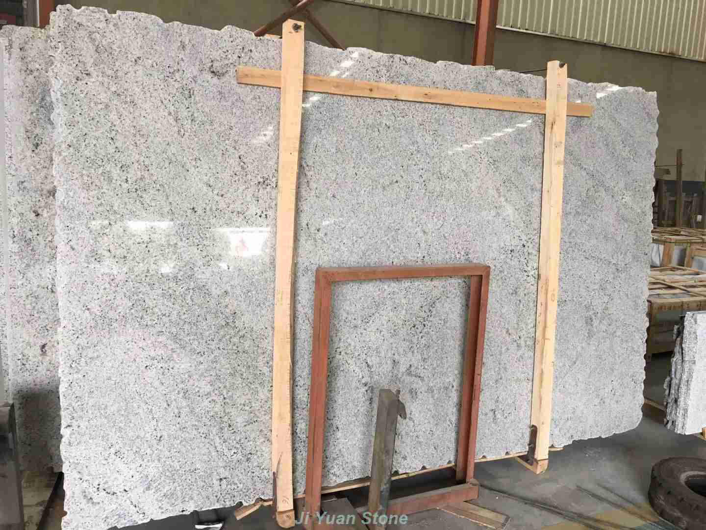 Cashmere white granite,kashmir granite,white and grey granite,white pearl granite,wholesale granite countertops,kashmir cream granite,affordable granite countertops