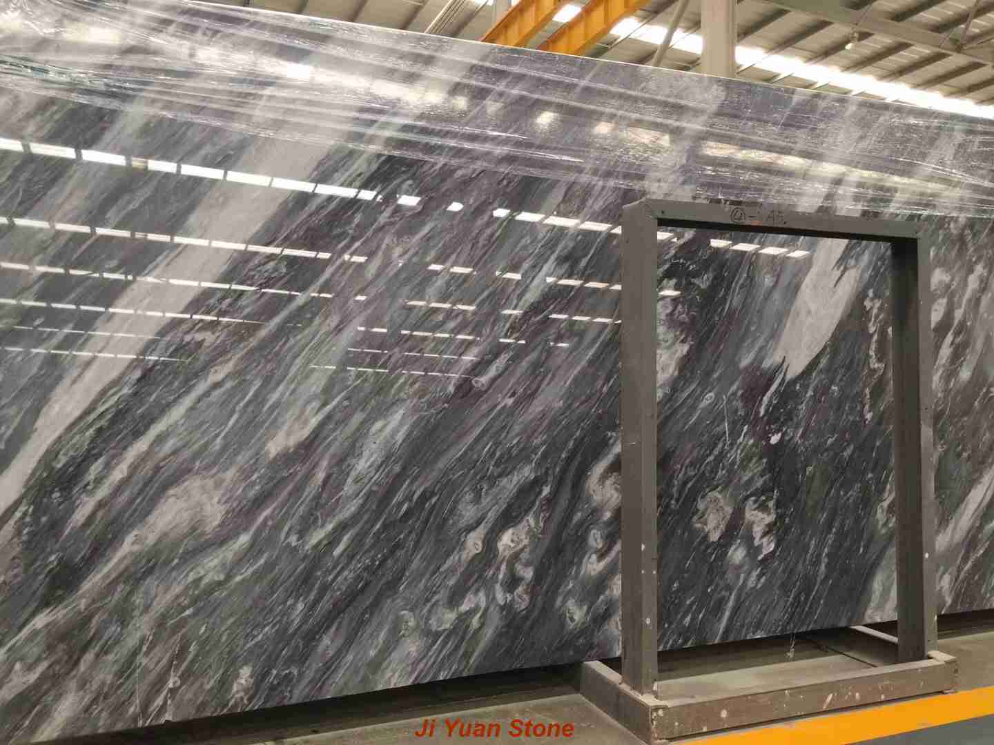 Grey Marble Effect Wall Tiles Grey And Marble Kitchen Dark Grey Marble Floor Tile Grey Marble Tile Backsplash Grey Marble Effect Floor Tiles Temple Grey Marble