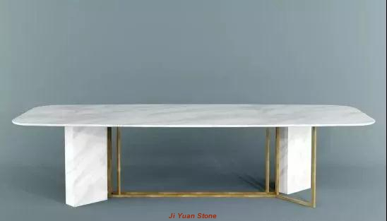 marble top pedestal dining table,marble top dining table set on sale,48 round marble table top,marble slab dining table,marble top table set,marble table base for sale