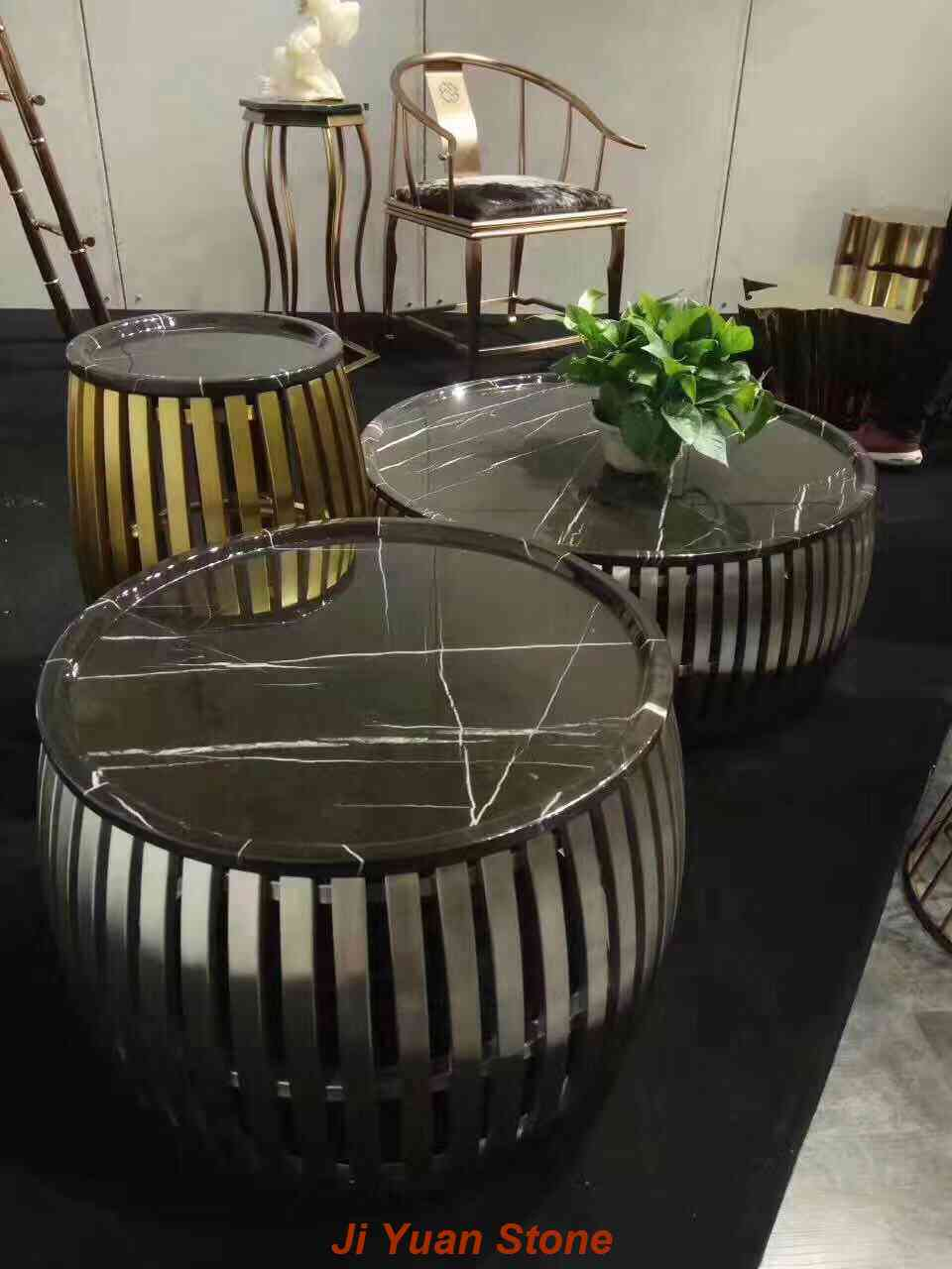 marble table and chairs,marble table set,marble top dining table set,marble table tops for sale,black marble dining table,white marble table top,white marble top dining table
