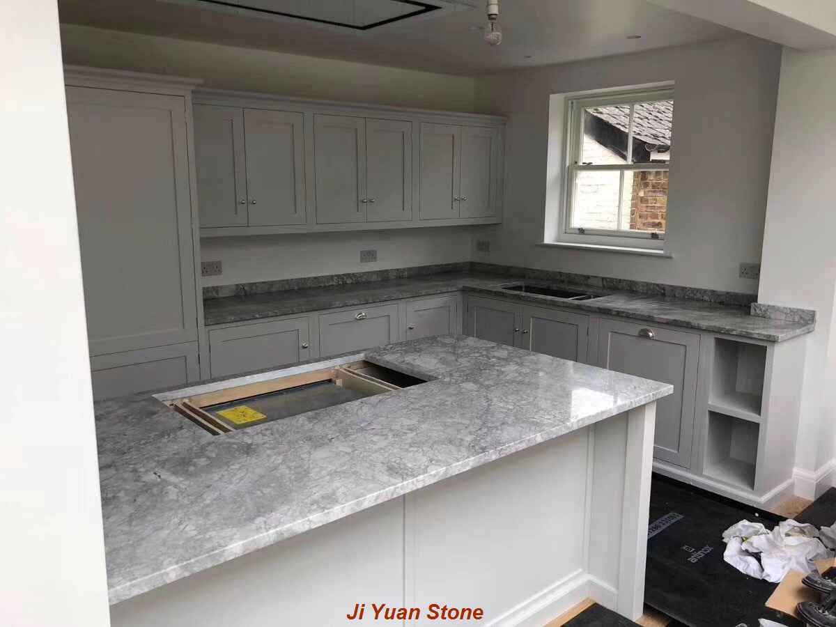 australian bar the marble bar bar counter design marble bar counter,white marble bar table marble bar top prices marble bar set,home bar marble top white marble bar top