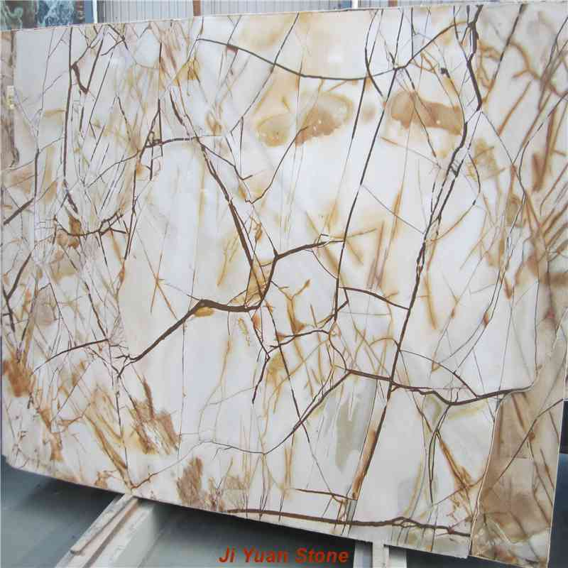 difference between granite and quartzite,quartz versus quartzite is quartzite man made,taj mahal quartzite leathered what is quartzite countertops quartzite definition