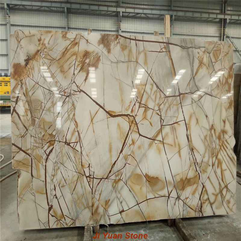 does quartzite stain how does quartzite form,leathered quartzite quartzite composition,what kind of rock is quartzite quartzite texture quartzite metamorphic rock