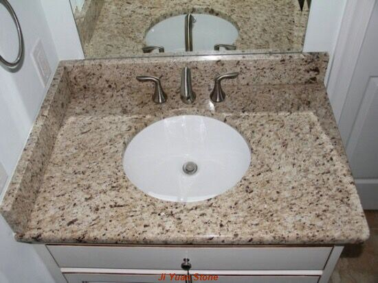 marble vanity countertop prefab vanity tops,48 inch granite vanity top 48 granite vanity top,white bathroom vanity with granite top 49 inch vanity top with sink