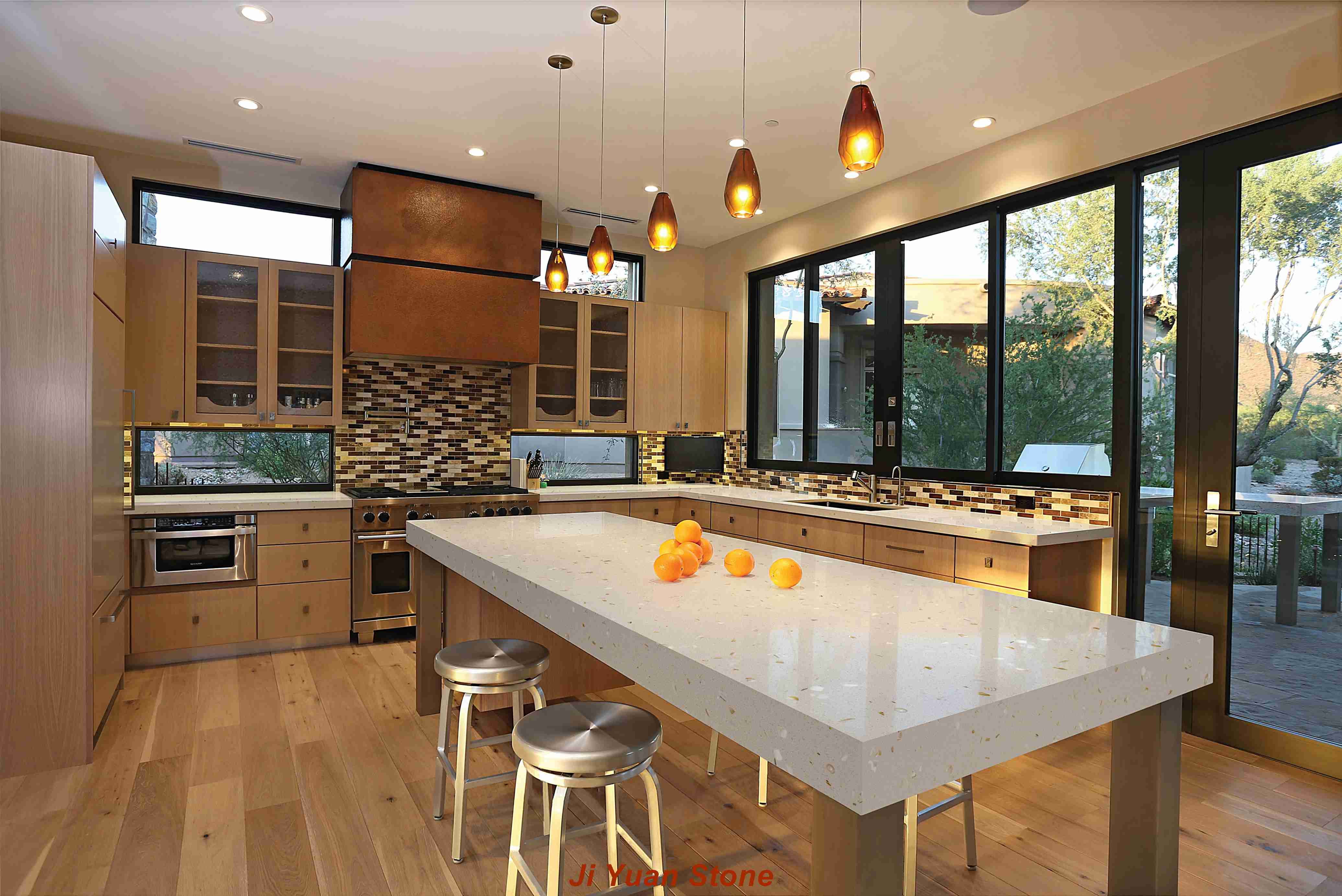 granite quartz countertops what is quartz used for,physical properties of quartz calcutta quartz countertops,caesarstone quartz countertops cryptocrystalline quartz