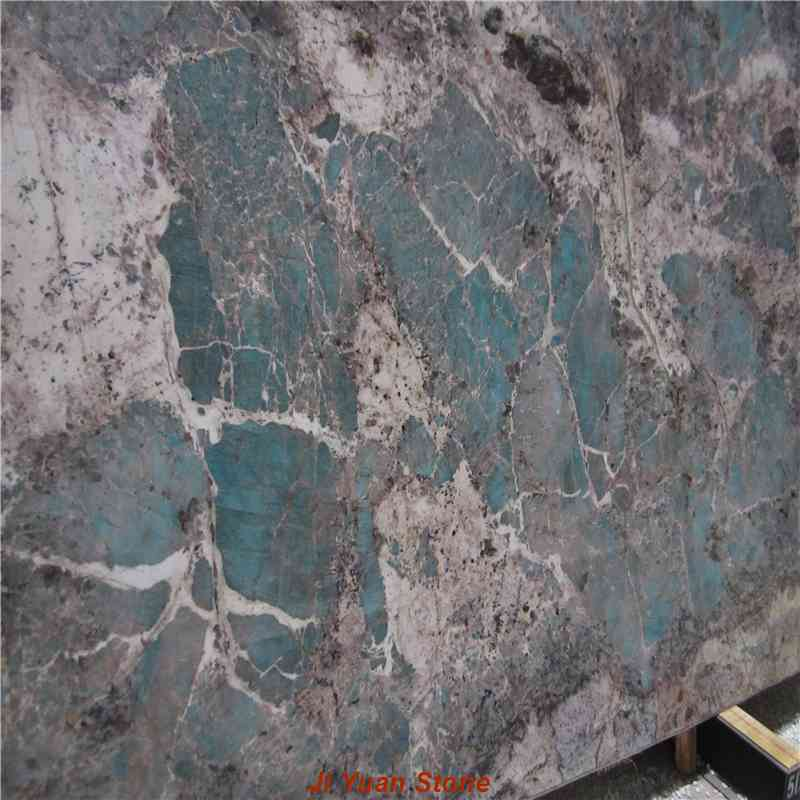macaubas quartzite price quartzite kitchen counter,cristallo quartzite countertops quartzite for sale quartzite marble,quartzite granite sea pearl quartzite cost
