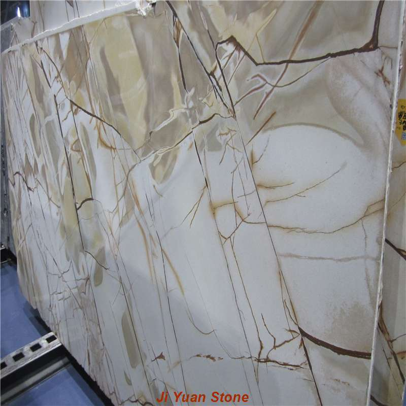 quartzite maintenance calacatta quartzite price,white quartzite slabs fantasy brown quartzite price,brazilian quartzite countertops white quartzite countertops cost