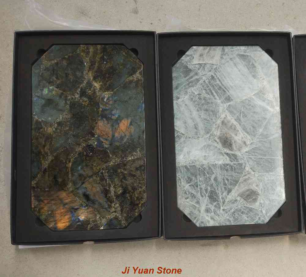 where to buy agate slices buy agate slices brazilian agate slices,cheap agate slices agate stone coasters round agate slices,large agate slices wholesale