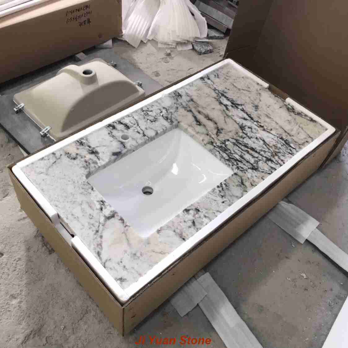 bathroom vanity and top 72 inch vanity top,quartz vanity countertops vanity tops near me37 vanity top with integrated sink,31 inch bathroom vanity with top