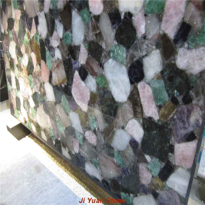 semi precious ruby value of semi precious stones,precious rocks and stones precious gem prices,green semi precious stone names clear semi precious stones