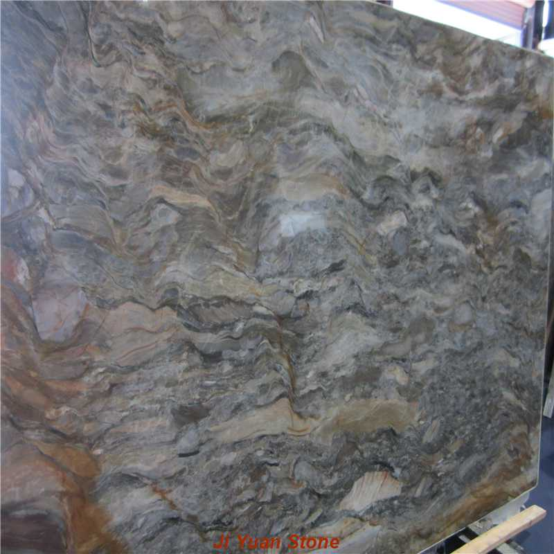 is quartzite a metamorphic rock quartzite mineral composition,calacatta quartzite cost quartzite slabs for sale,white macaubas quartzite price white macaubas quartzite cost